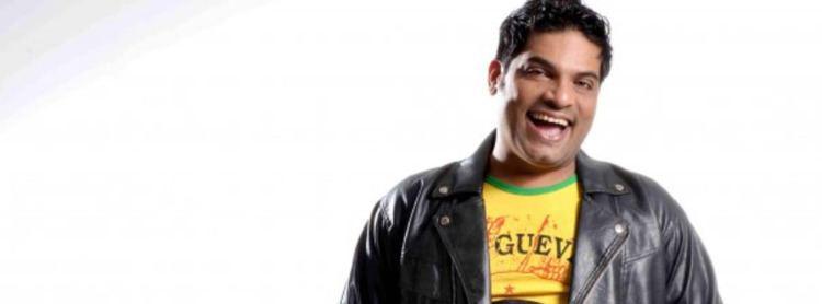 Assim Jamal Assim Jamal Malayalam Movies Supporting Actor Actor Images Photos