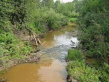Assineau River httpsuploadwikimediaorgwikipediacommonsthu