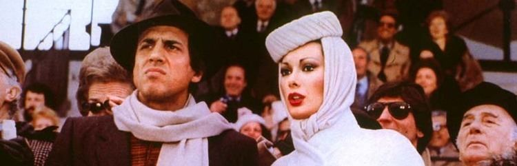 Asso (film) Asso 1981 FilmTVit