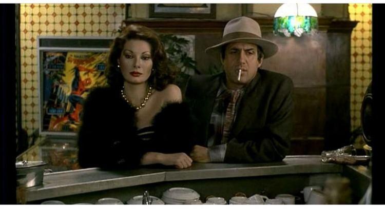Asso (film) 1981 Asso TILTIT