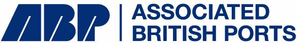 Associated British Ports wwwabportscoukadmincontentfilesassetslgoa