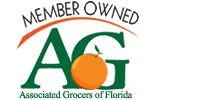 Associated Grocers of Florida httpsappagflacomcbtimageslogojpg