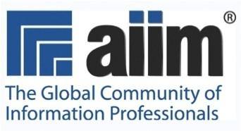 Association for Information and Image Management httpsuploadwikimediaorgwikipediaen443AII