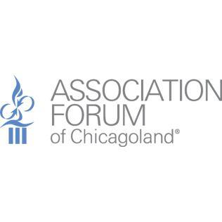 Association Forum of Chicagoland httpslh4googleusercontentcomTyA6nyxpQEAAA