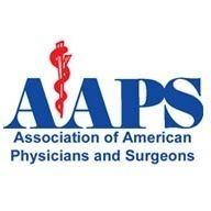 Association of American Physicians and Surgeons httpslh6googleusercontentcomSZWCZDzaTncAAA