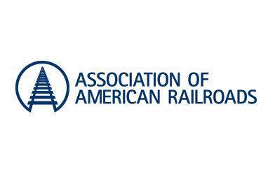 Association of American Railroads httpswwwaarorgStyle20Libraryaarassetimag