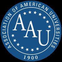 Association of American Universities httpsuploadwikimediaorgwikipediacommonsthu
