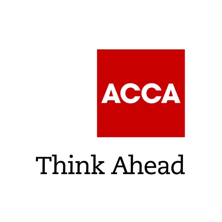 Association of Chartered Certified Accountants httpslh4googleusercontentcomkqxwAha6roAAA