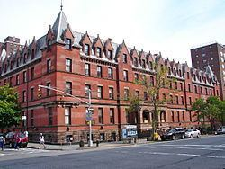 Association Residence Nursing Home httpsuploadwikimediaorgwikipediacommonsthu