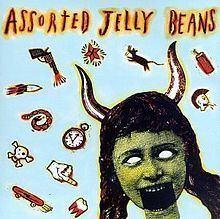 Assorted Jelly Beans (album) httpsuploadwikimediaorgwikipediaenthumb7