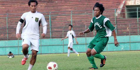 Assyabaab Surabaya cdnklimgcombolanetlibrarypheadline00000758