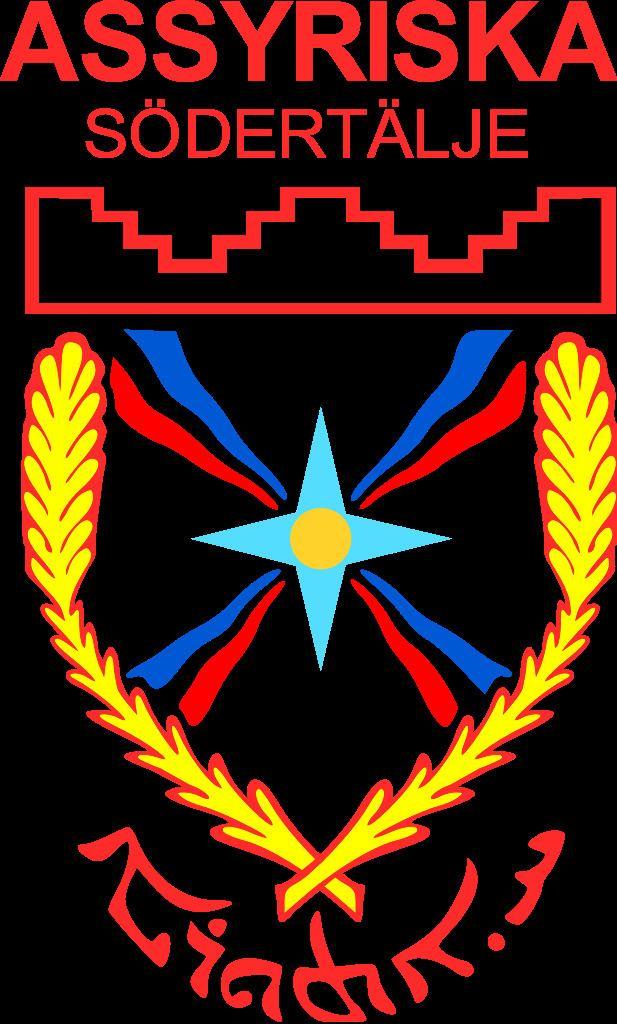 Assyriska FF httpsuploadwikimediaorgwikipediaenthumbe
