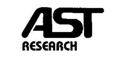 AST Research httpsmarktrademarkiacomlogoimagesastresea