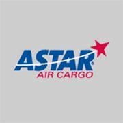 Astar Air Cargo httpsmediaglassdoorcomsqll13491astarairc