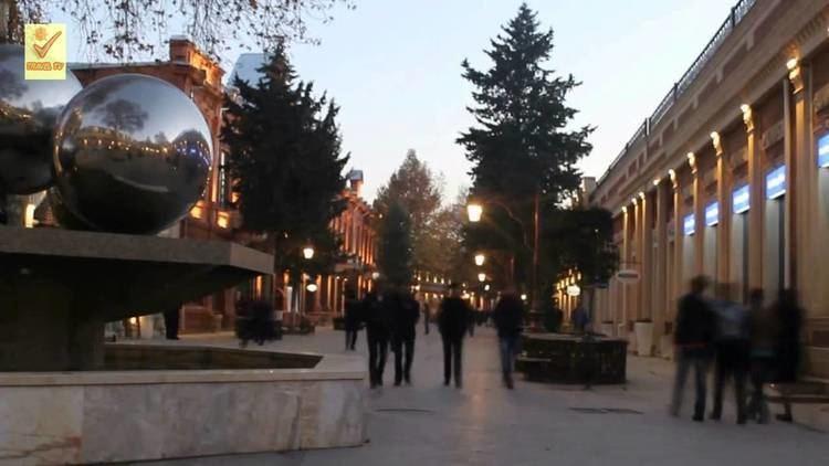 Astara, Azerbaijan Nakhchivan Qabala Lerik Shaki Samaxi Astara AZERBAIJAN YouTube