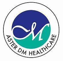 Aster DM Healthcare httpsuploadwikimediaorgwikipediacommonsthu