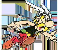 Asterix (character) httpsuploadwikimediaorgwikipediaenff6Ast