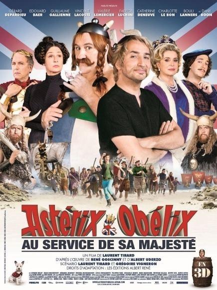 Asterix films (live action) wwwasterixcomasterixdeaazfilmsliveimages