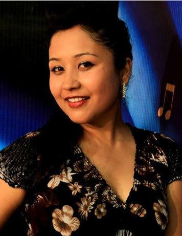 Astha Raut wwwmusiccafenepalcomartistsimagesartistsasth