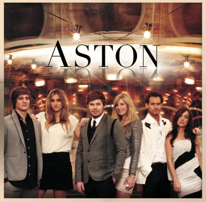 Aston (band) httpsuploadwikimediaorgwikipediacommons99