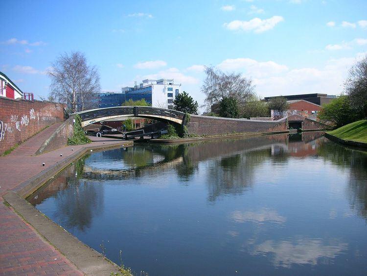 Aston Junction httpsuploadwikimediaorgwikipediacommonsthu