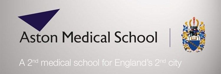 Aston Medical School wwwastonacukEasysiteWebgetresourceaxdAssetI