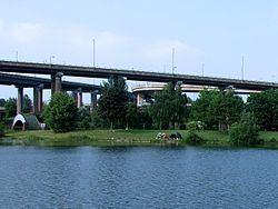 Aston Reservoir httpsuploadwikimediaorgwikipediacommonsthu