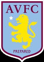 Aston Villa Under-23s and Academy uploadwikimediaorgwikipediaenthumb115Aston
