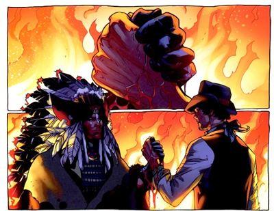 Astonishing Spider-Man & Wolverine Astonishing SpiderMan and Wolverine by Jason Aaron and Adam Kubert