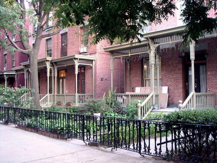 Astor Row Astor Row Wikipdia