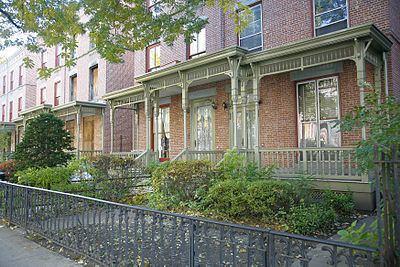 Astor Row httpsuploadwikimediaorgwikipediacommonsthu