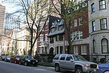 Astor Street District httpsuploadwikimediaorgwikipediacommonsthu