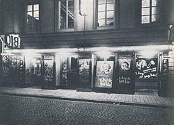 Astoria (cinema) httpsuploadwikimediaorgwikipediacommonsthu