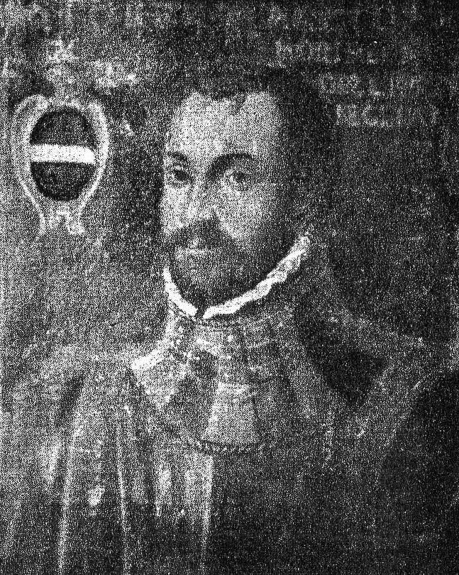 Astorre Baglioni Astorre Baglioni En 1569 il est nomm gouverneur de Nicosie