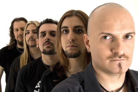 Astra (band) LION MUSIC the progressive neoclassical amp hard rock label