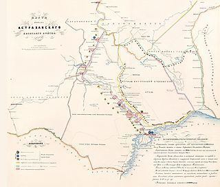 Astrakhan Cossacks httpsuploadwikimediaorgwikipediacommonsthu