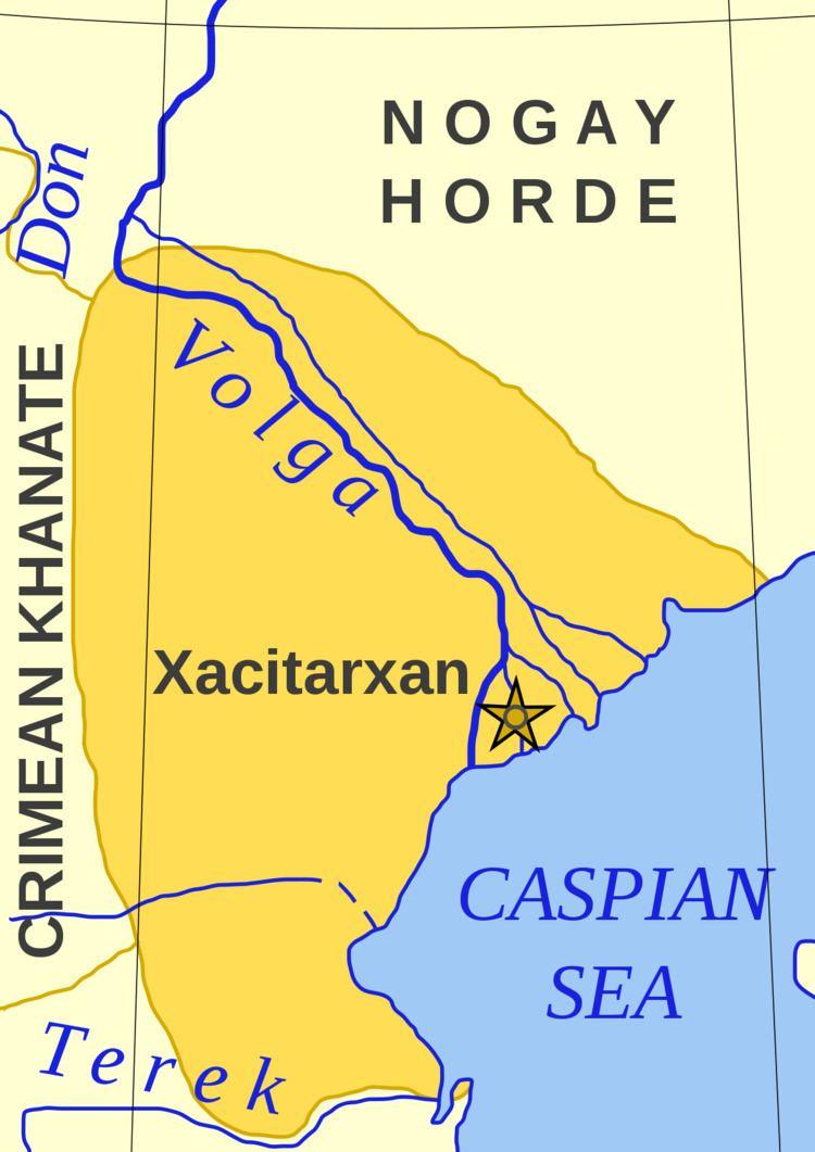 Astrakhan Khanate httpsuploadwikimediaorgwikipediacommonsthu