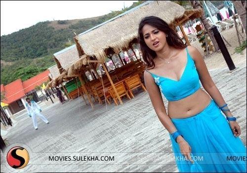 Astram Astram Pics Astram Telugu Movie Pics
