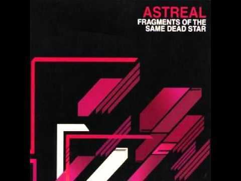 Astreal Astreal Wallflower YouTube