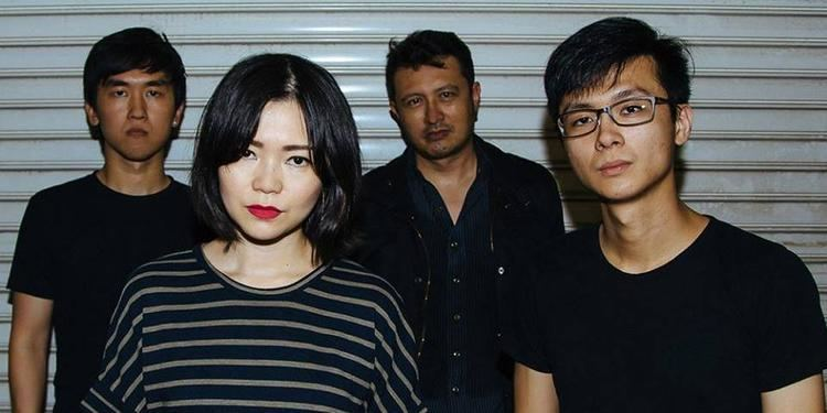 Astreal Laneway Festival adds Astreal along with several other international