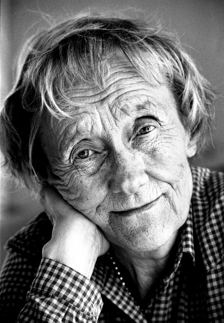 Astrid Lindgren wwwastridlindgrensesitesdefaultfilesAstridp
