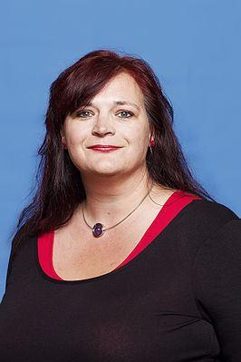 Astrid Oosenbrug httpsuploadwikimediaorgwikipediacommonsthu