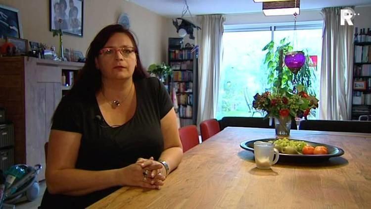 Astrid Oosenbrug TVreportage over het kersverse Kamerlid Astrid Oosenbrug YouTube
