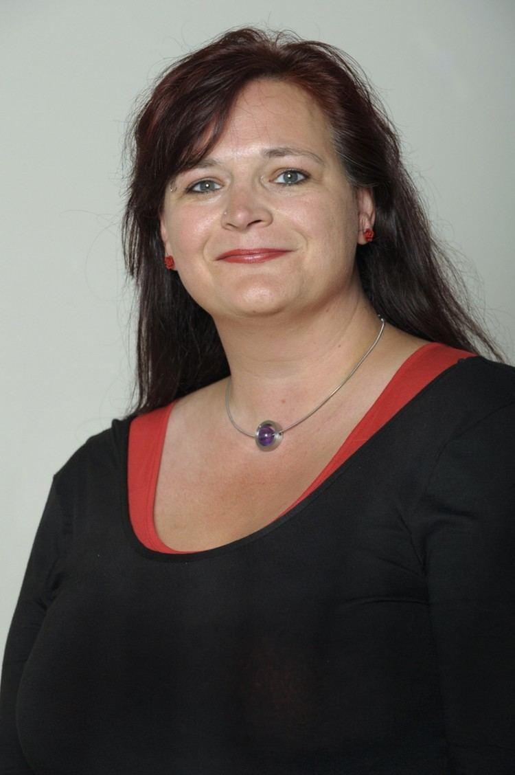 Astrid Oosenbrug Kamer wil beltegoed langer houdbaarBinnenland Telegraafnl