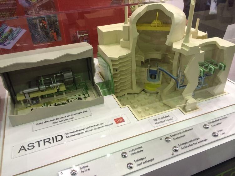 ASTRID (reactor) httpsantinuclearinfofileswordpresscom20161