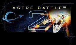 Astro Battle httpsuploadwikimediaorgwikipediaenthumb9