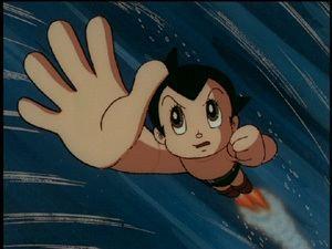 Astro Boy (1980 TV series) animatedviewscomwpcontentuploads200805toby1