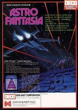 Astro Fantasia httpsuploadwikimediaorgwikipediaenthumb4