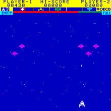 Astro Fighter Astro Fighter Wikipedia