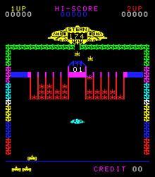 Astro Invader httpsuploadwikimediaorgwikipediaenthumb6